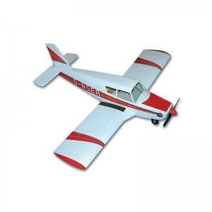 Piper Cherokee Plan145