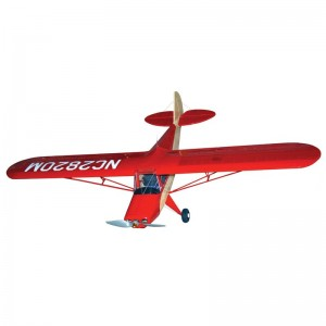 "PIPER SUPER CRUISER 45"" Plan365"