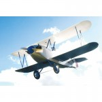 "POWELL PH-2 RACER 37"" Plan361"