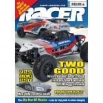 RCCR-June-2013-3