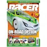 RC Car Racer