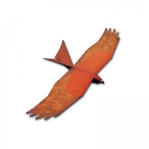 Red Kite Plan159