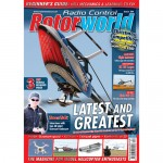 RC Rotorworld