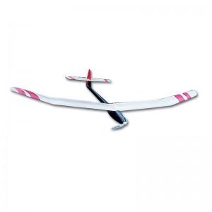 Skyranger 500 Plan175