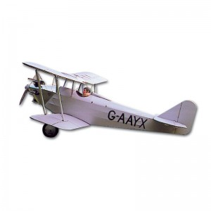 Southern Martlet 1/7th Plan171