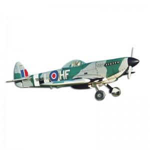 Spitfire Mk. XVI 1/8th Plan270