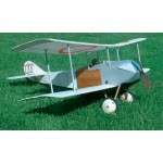 "SOPWITH TABLOID 24"" Plan396"