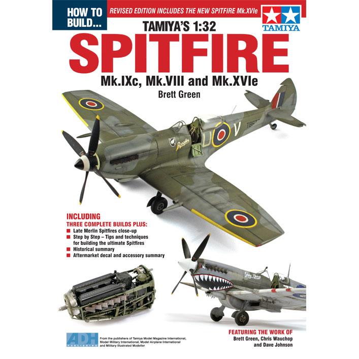 Doolittle Media Shop New Revised For 2015 How To Build
