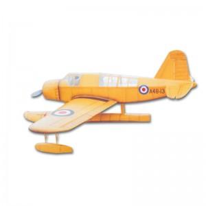 Vought OS2U-3 Kingfisher Plan211