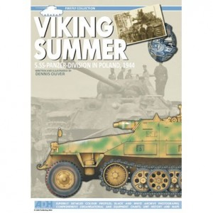 Viking-Summer-Front-Cover