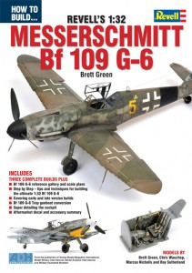 bf109_cover