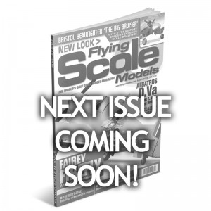 coming-soon-mag