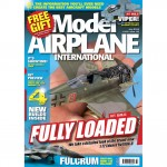 Model Airplane Int