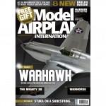 Model Airplane Int
