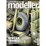 Military Illustrated Modeller