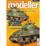 Military Illustrated Modeller