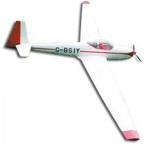 ASK-14 Plan283