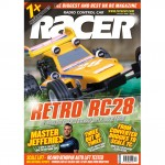 RC Car Racer