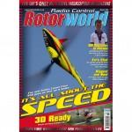 RC Rotorworld