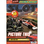 Slot Magazine