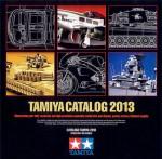 tamiyacat2013