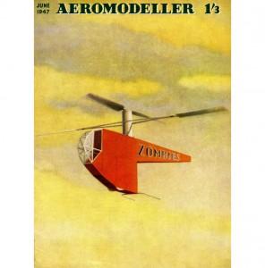 AM194706