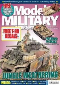 Cover-MMI-087