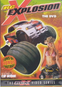 DVD01-Front
