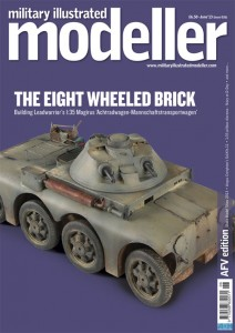 MIM-Issue-026