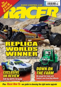 Racer-July-2013-cover-722x1024