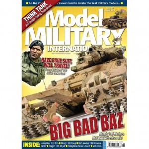 Cover-MMI-088