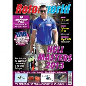 RW-Cover-089