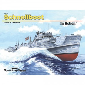 14035-Schnellboot-IA-(SC-promo)