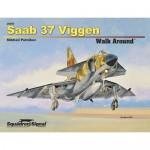 25055-Viggen-WA-(SC-promo)