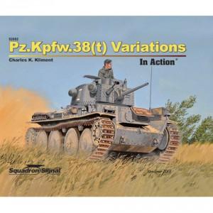 52052-PzKpfw38(t)-IA-(HC-promo)