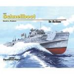 54035-Schnellboot-IA-(HC-promo)