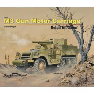 79002-M3-Gun-Motor-DIA-(HC-promo)