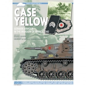 CaseYellow-1