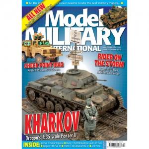 Cover-MMI-090