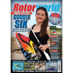 RW-Cover-090