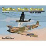 25056-Spitfire-WA