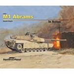 52053-M1-Abrams-IA
