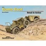 39003-Gama-Goat-DIA-(SC-promo)