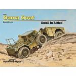 79003-Gama-Goat-DIA-(HC-promo)