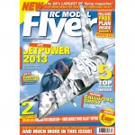 Flyer_dec13_OFC