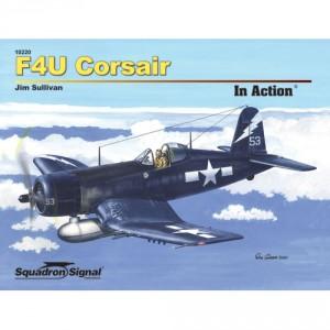 10220-F4U-Corsair-IA-SC