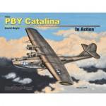 10232-PBY-Catalina-IA-SC