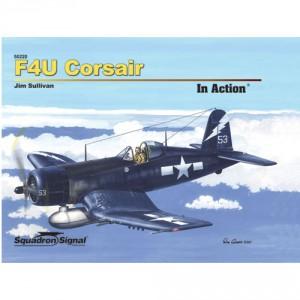 50220-F4U-Corsair-IA-HC
