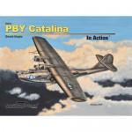 50232-PBY-Catalina-IA-HC