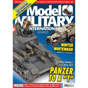 Cover-MMI-093